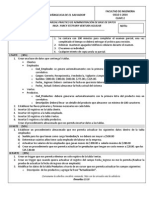 Examen p Clave 2