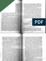 Piñera - El Secreto de Kafka y Sobre La Literatura Argentina
