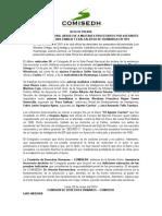 Sala Penal absuelve a militares procesados por asesinato de periodista, una familia y exalcaldesa de Huamanga en 1991