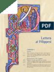 08-09 Filippesi