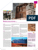 Jordania Katalog Itaka Zima 2009/2010