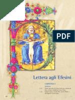 13-09 Efesini