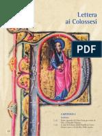 14-09 Colossesi