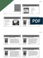 Slides 7 - COMPETÊNCIAS DE LIDERANÇA