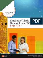 Customer Facing Promotion Math in Focus c2013