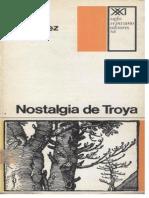 147719100 Nostalgia de Troya 50