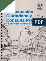 Guía de Participación Ciudadana y Consulta Previa en Proyectos Hidroeléctricos.jpg