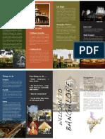 09 Bangalore Brochure
