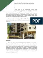 Condición de vida en los Residenciales.docx