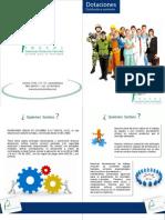 Brochure Dotaciones INUCOL (1)