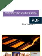SOLIDIFICACION-20FFINAL-1