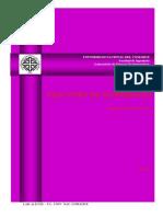 Libro de Fractura de Materiales