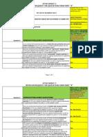 Rfp02440 Mif Quotation Form Part a 4-24-14