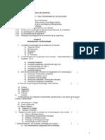 reactivos sociologia.pdf
