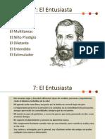 eneagrama_tipos_7,8,9