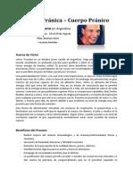 Proceso_mente_pranica_-_cuerpo_pranico.pdf