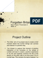 forgotten britain -presenttation2