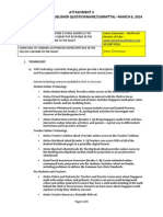 Rfp02440 Mif Vendor Publisher Questionnaire 3