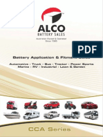 alco battery sales fitment guide