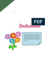 DEFINICiÓN.docxdengue