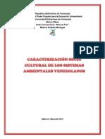 Caracterizacion sociocultural 1.docx