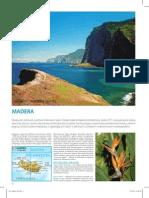 Madera Katalog Itaka Zima 2009/2010