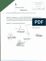 proyecto TOSCO.pdf