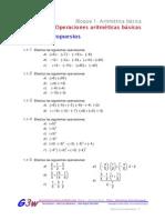 propuestos_b1_t1