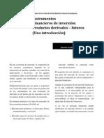Lectura_Instrumentos_Derivados