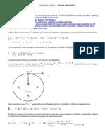FisicaModerna PAU Canarias Resueltos