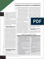 alcances sobre liquidacion de compra y su contabilizacion.pdf