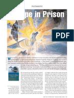 Escape in Prison