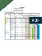 Modelo Plan de Accion Gerencia (1)