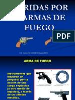 Paf - Alumnos2