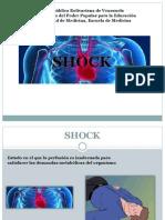 Shock.H