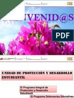 Salud Visual Manejo Cartilla a.v. Mpps.mppe