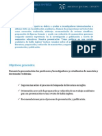 AJE_Como Publicar en Una Revista Academica