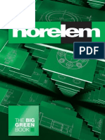 Norelem Catalogue 2013 Fr