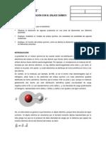 Práctica No 6.docx