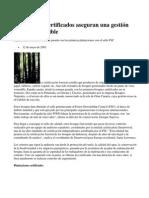 Los bosques certificados.docx