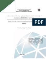 Dissertação - Tecs em Jogos de Xadrez.pdf