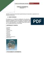 Informe Practica 2alexis (1)