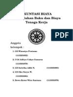 BIAYA TENAGA KERJA.doc