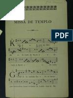 Missa_de_templo.pdf