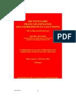 dictionnaire_francais_espagnol by Principe del Rif.pdf