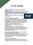 36676007 Tutorial Tv Por Satelite Basico