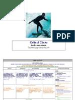 critical clicks -new