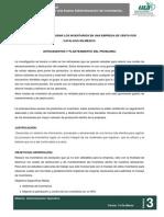 Aguilera_cervantes_ S3_TI3_Propuesta Para Euna Buena Administración de Inventarios
