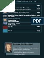 aticadeontolgicadekant-130329125815-phpapp02
