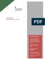 anexo a2- etg ambientales a2.1.pdf
